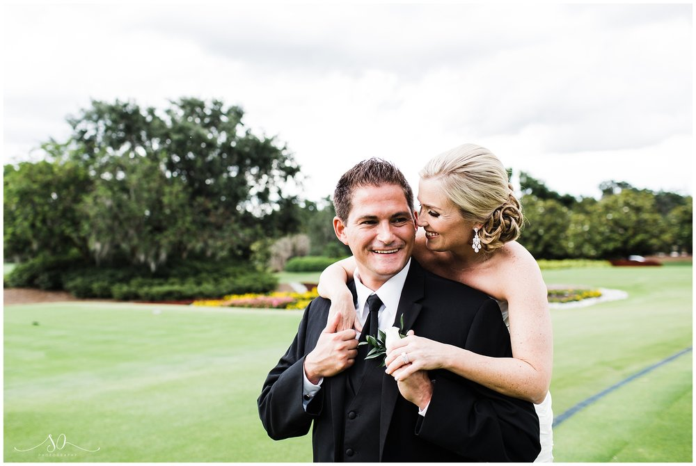 isleworth country club wedding_0063.jpg