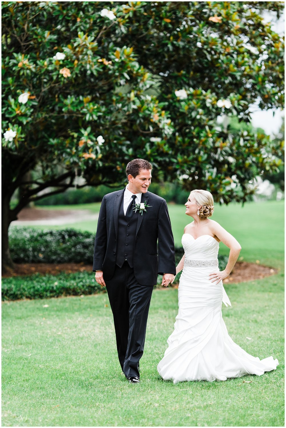 isleworth country club wedding_0069.jpg