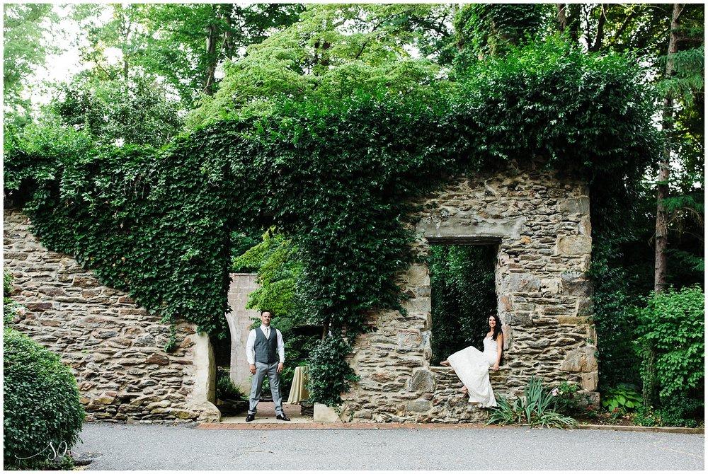 winston salem wedding photographer_0001.jpg