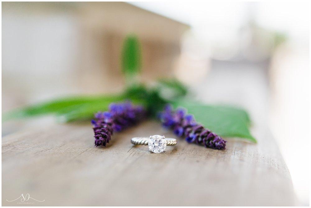 winston salem wedding photographer_0004.jpg