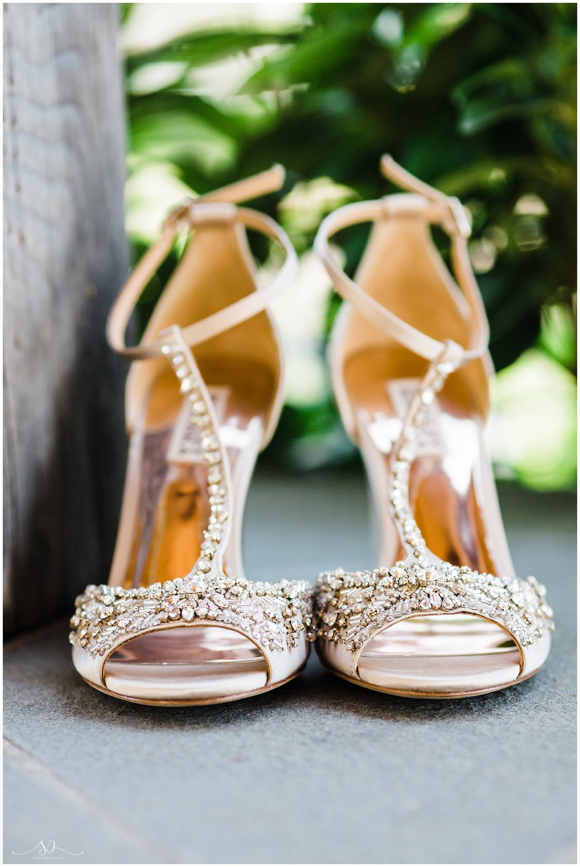 winston salem wedding photographer_0005.jpg
