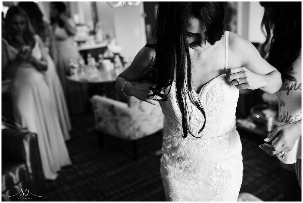 winston salem wedding photographer_0015.jpg