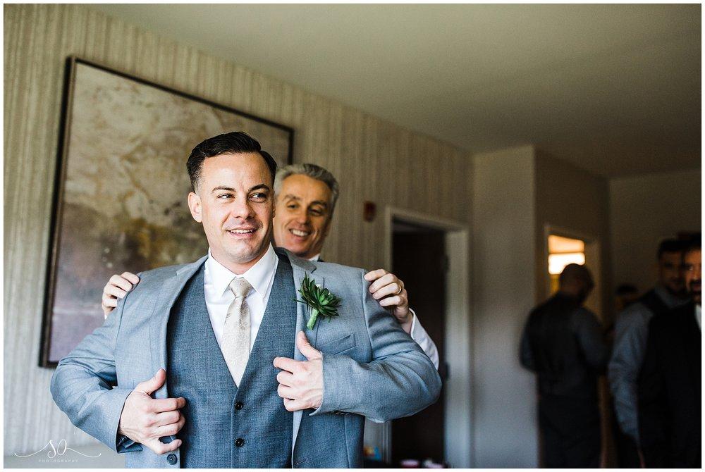 winston salem wedding photographer_0026.jpg