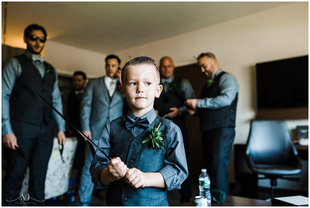 winston salem wedding photographer_0027.jpg