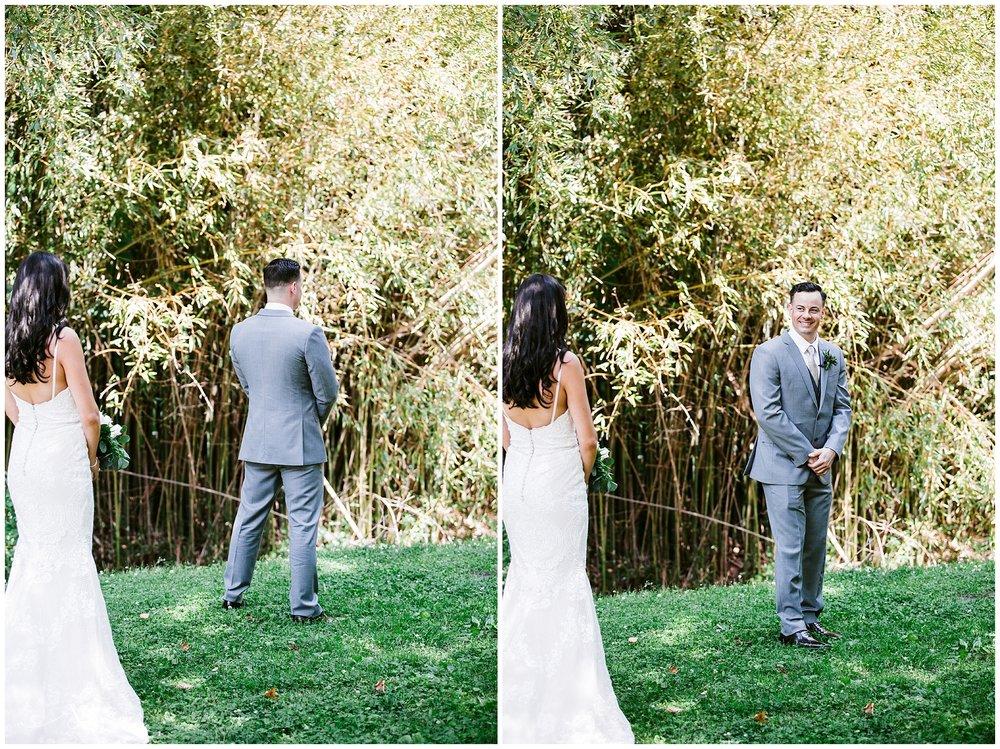 winston salem wedding photographer_0132.jpg