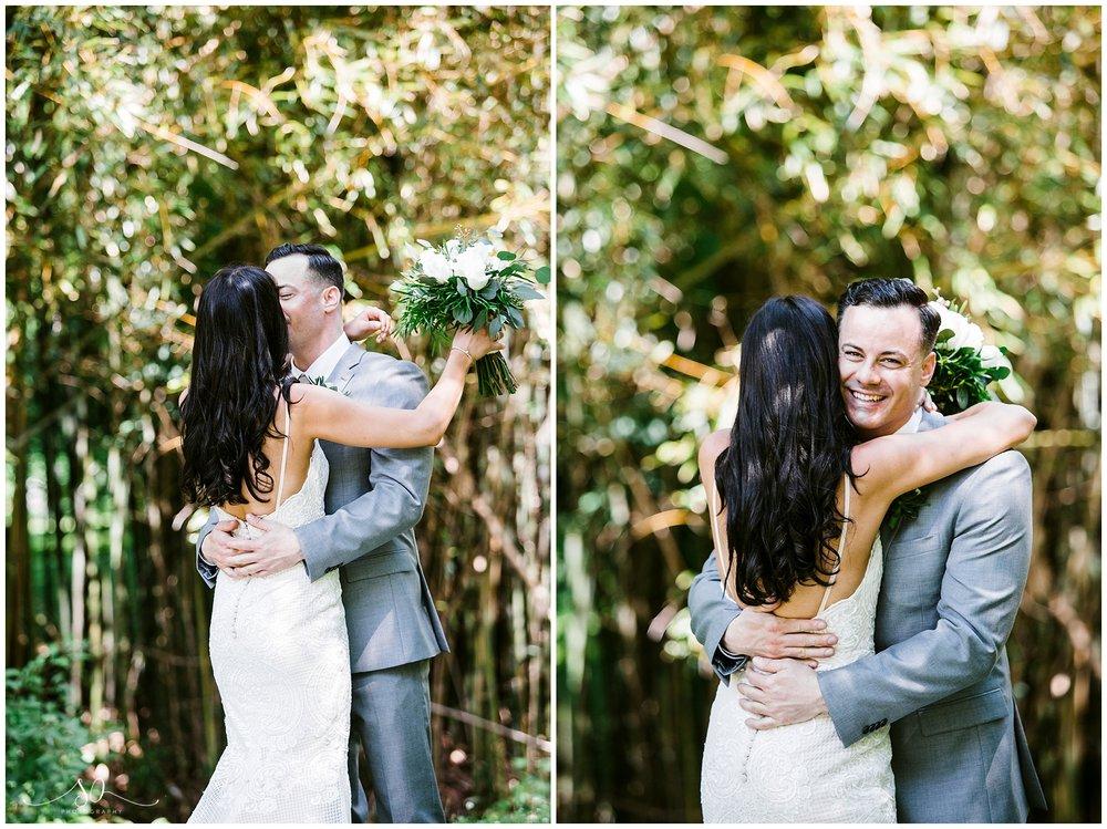 winston salem wedding photographer_0133.jpg