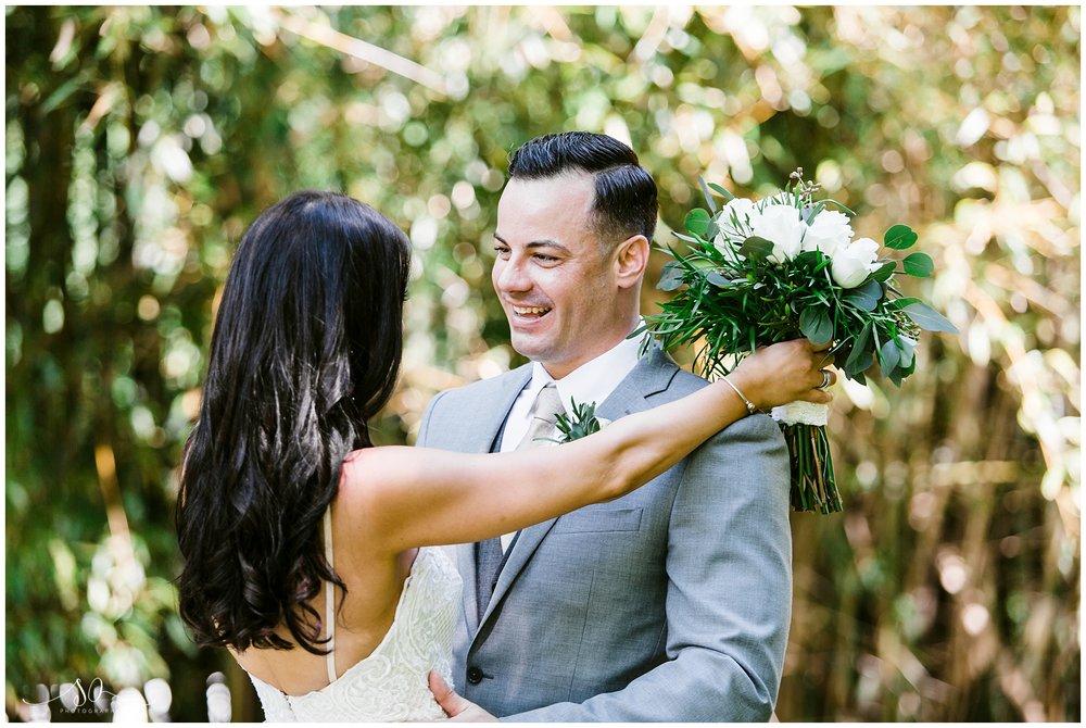 winston salem wedding photographer_0134.jpg