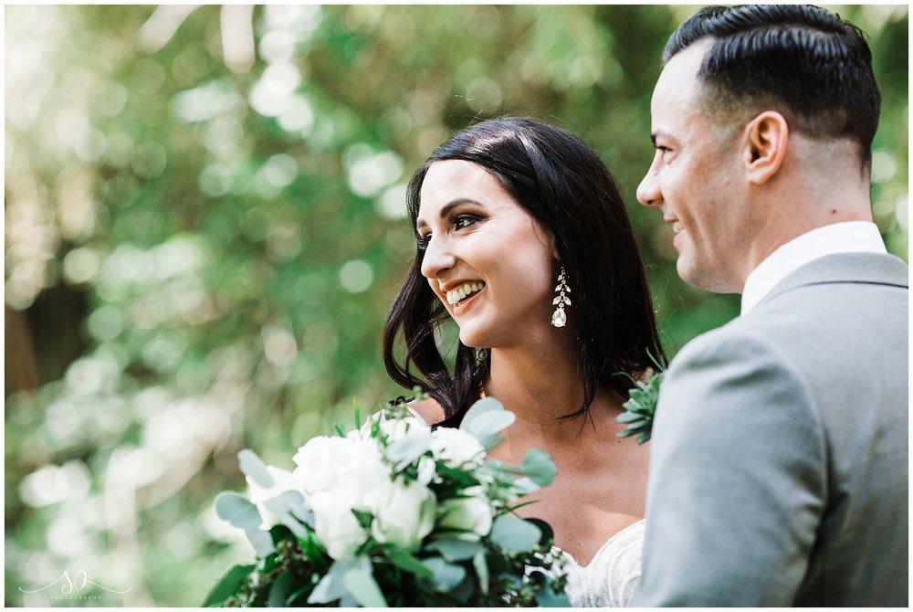 winston salem wedding photographer_0135.jpg