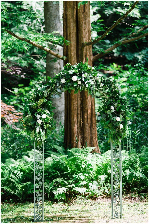 winston salem wedding photographer_0051.jpg