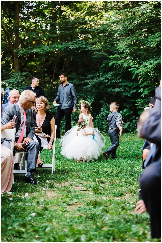 winston salem wedding photographer_0055.jpg