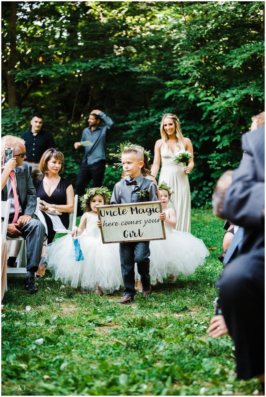 winston salem wedding photographer_0056.jpg