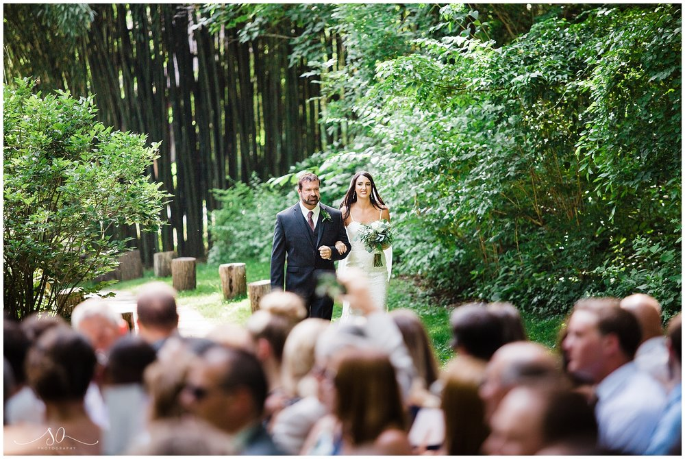 winston salem wedding photographer_0058.jpg