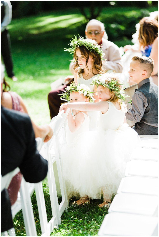 winston salem wedding photographer_0057.jpg