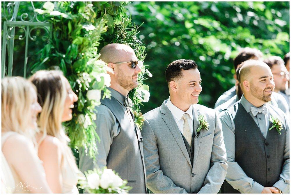 winston salem wedding photographer_0060.jpg