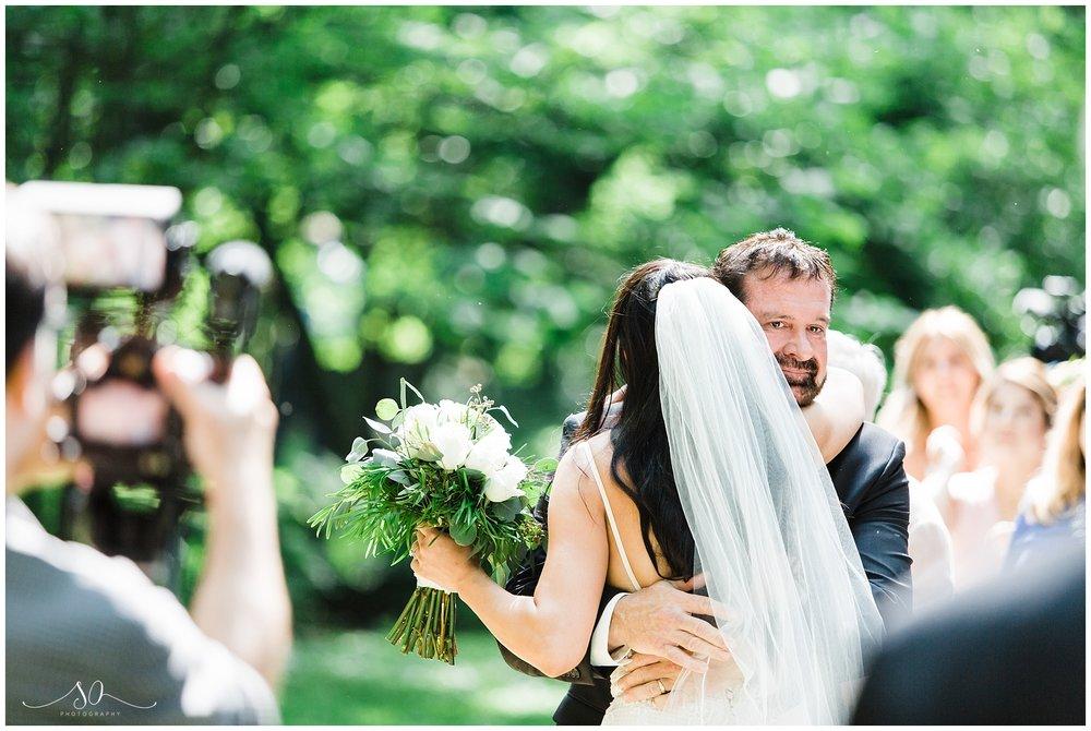 winston salem wedding photographer_0061.jpg