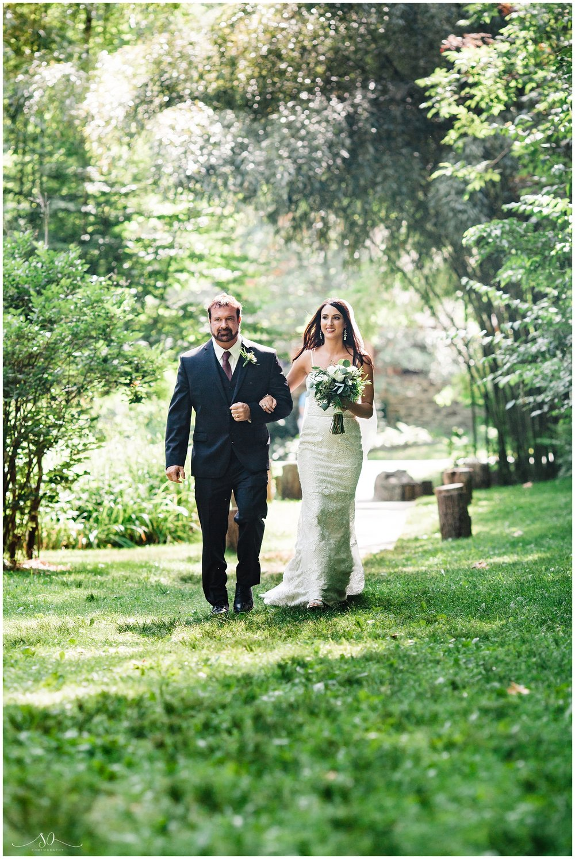 winston salem wedding photographer_0059.jpg
