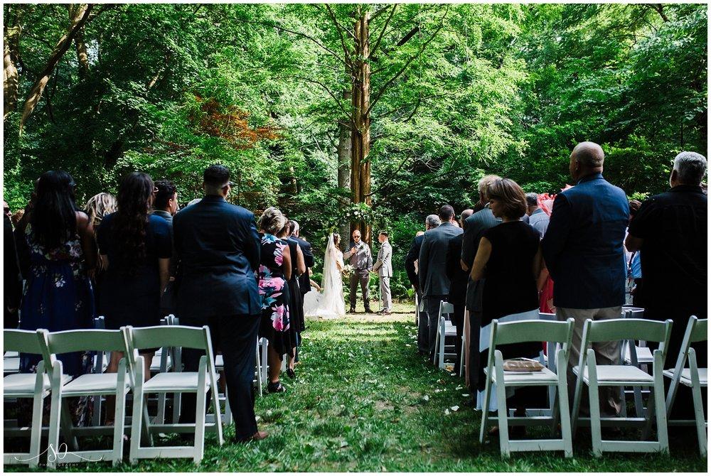 winston salem wedding photographer_0062.jpg
