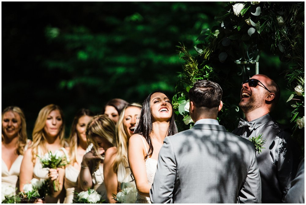 winston salem wedding photographer_0065.jpg