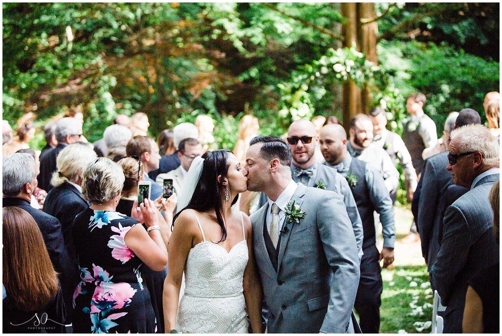 winston salem wedding photographer_0067.jpg