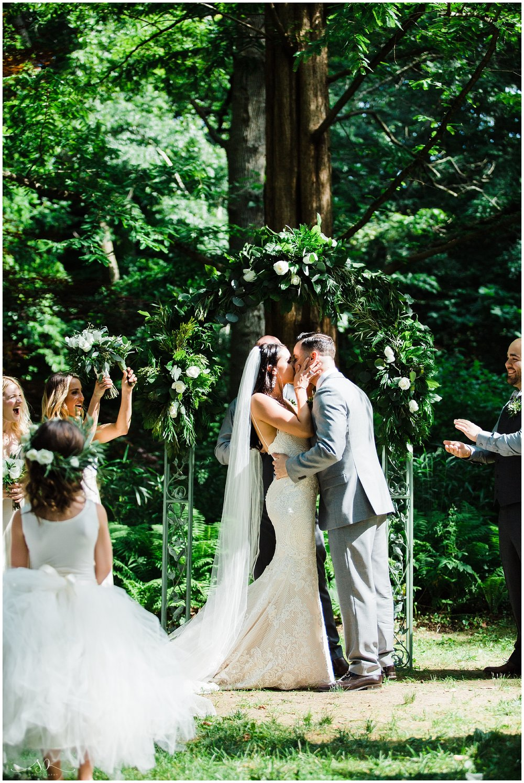 winston salem wedding photographer_0066.jpg
