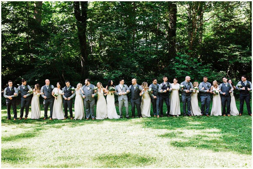 winston salem wedding photographer_0069.jpg