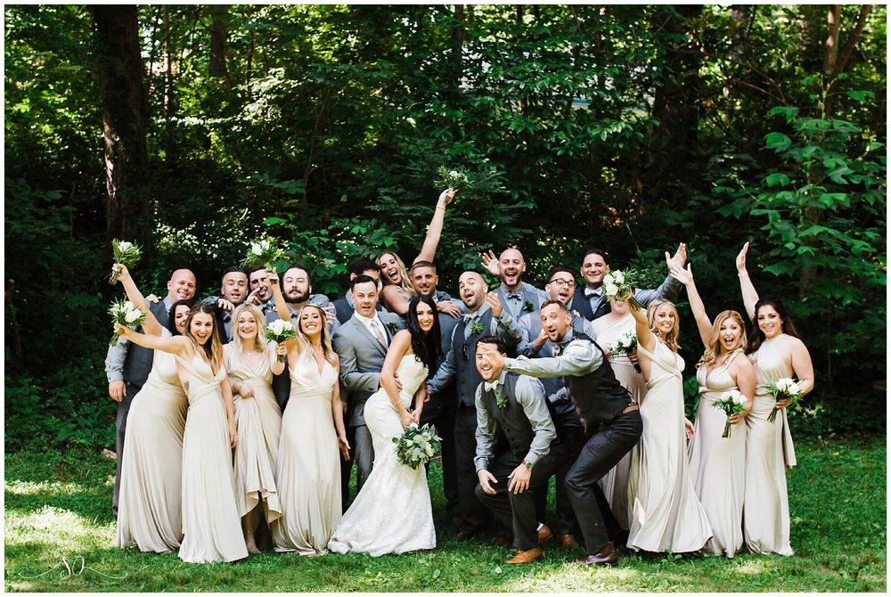 winston salem wedding photographer_0070.jpg
