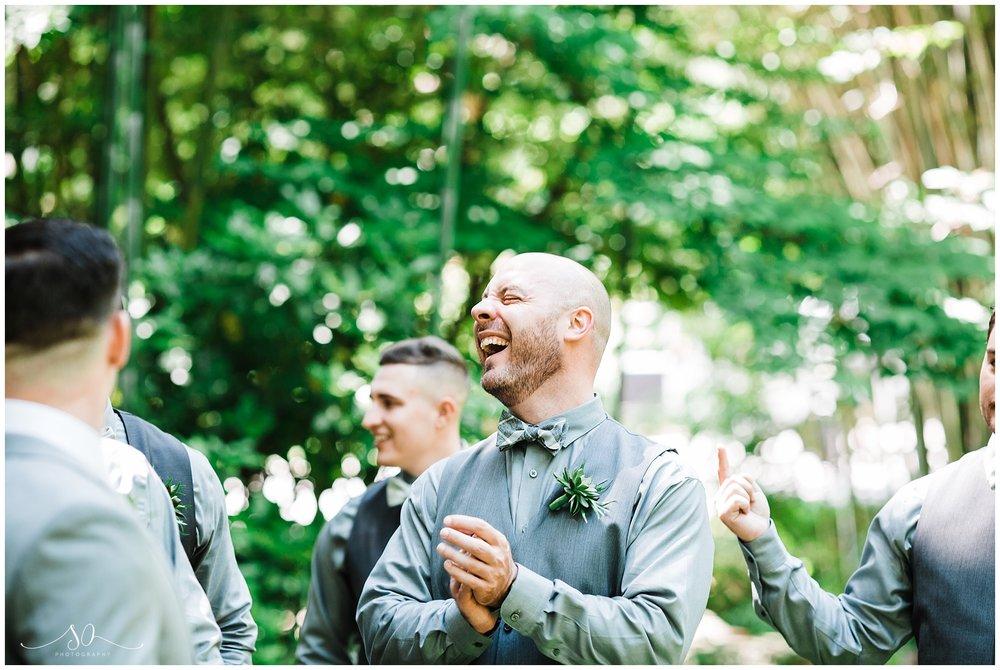 winston salem wedding photographer_0072.jpg