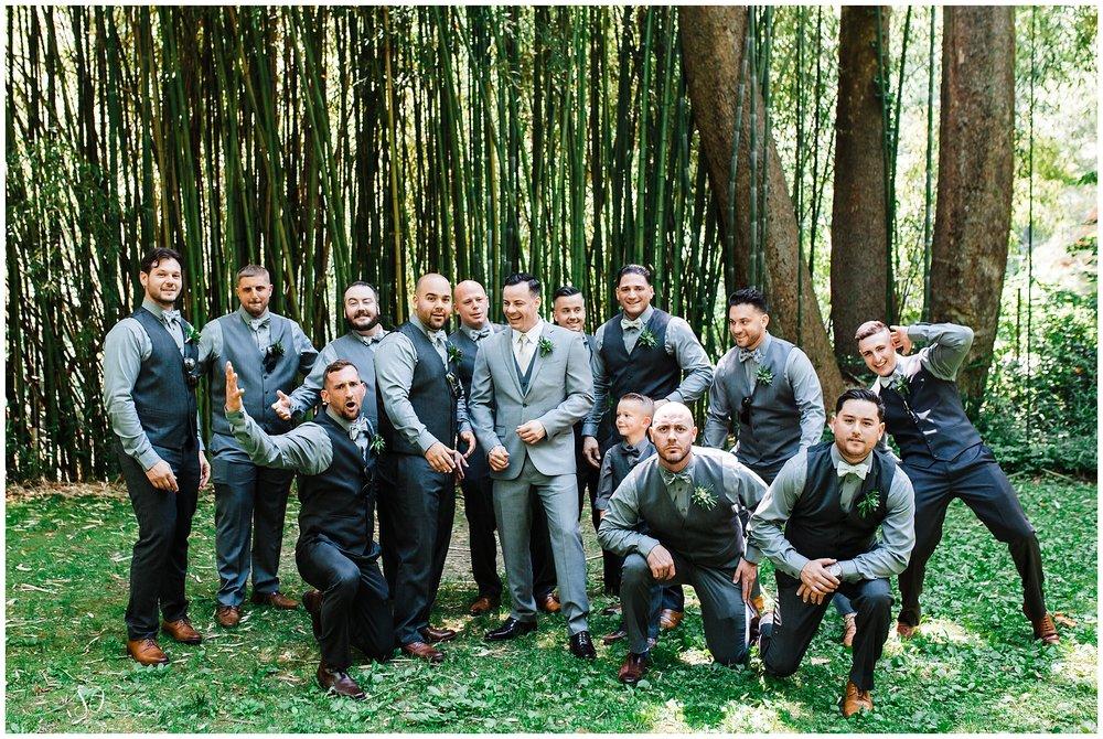 winston salem wedding photographer_0073.jpg