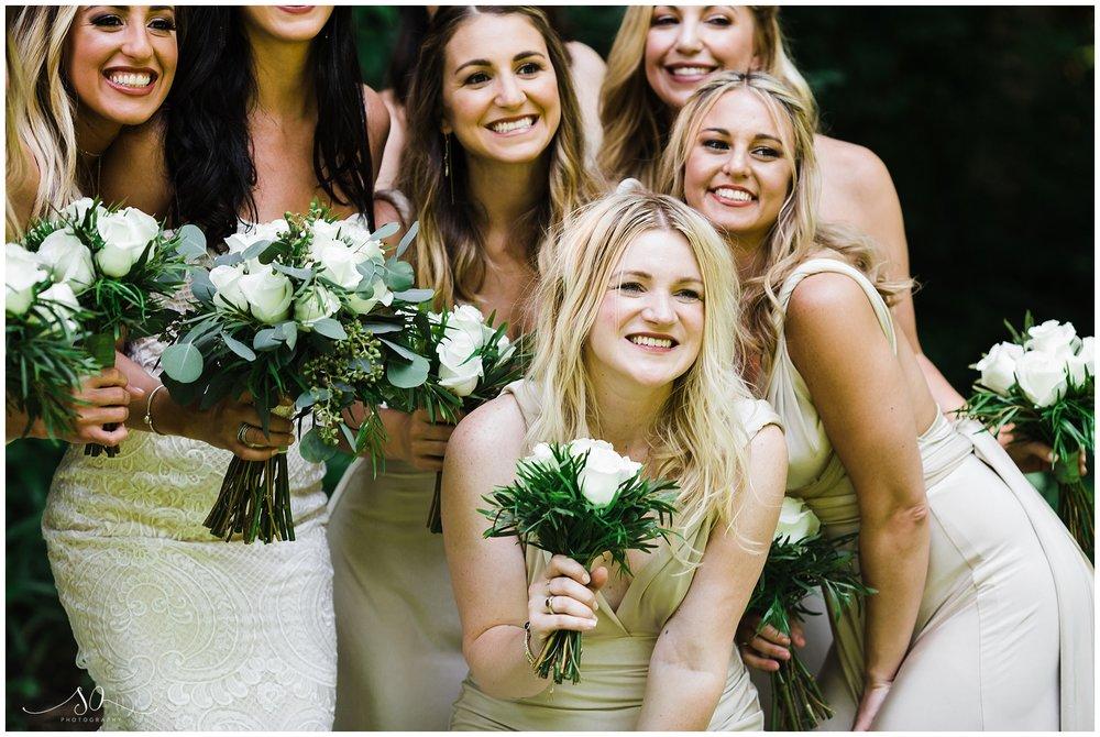winston salem wedding photographer_0076.jpg