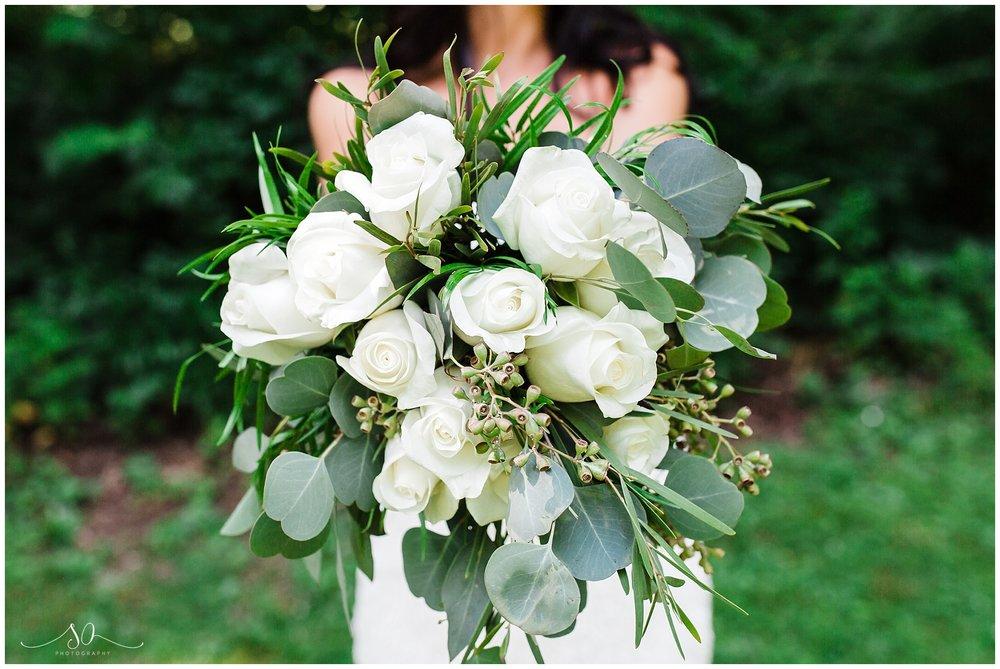winston salem wedding photographer_0077.jpg