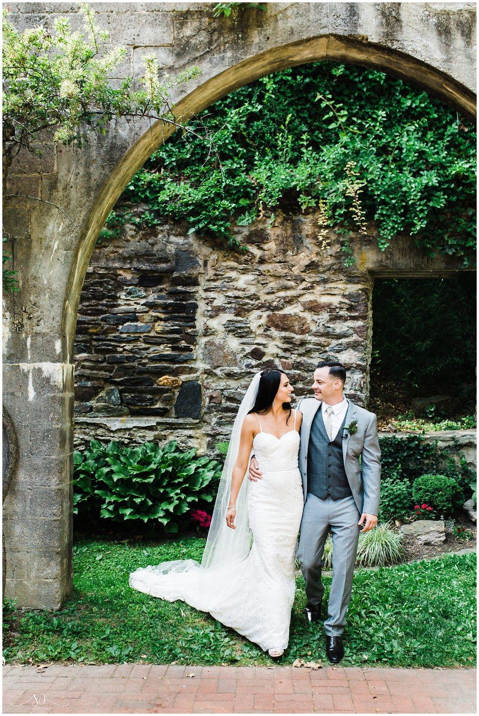 winston salem wedding photographer_0082.jpg