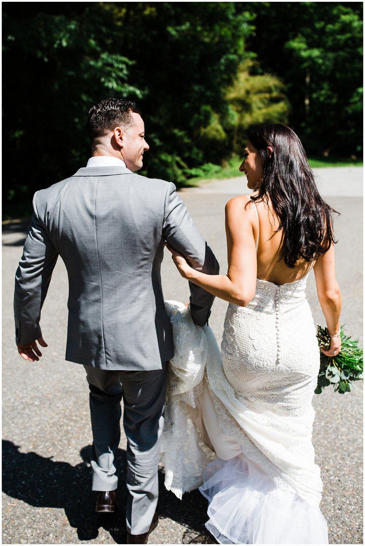 winston salem wedding photographer_0086.jpg