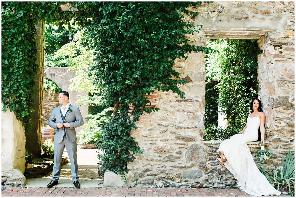 winston salem wedding photographer_0089.jpg