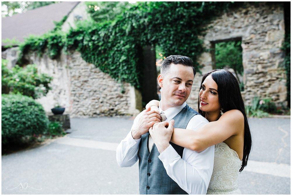 winston salem wedding photographer_0090.jpg