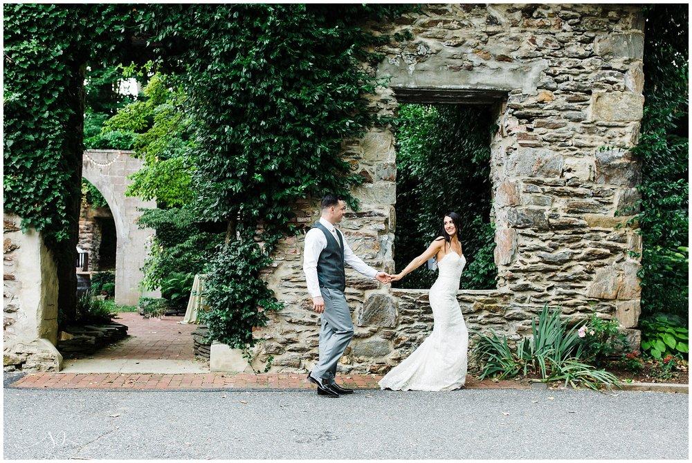 winston salem wedding photographer_0091.jpg