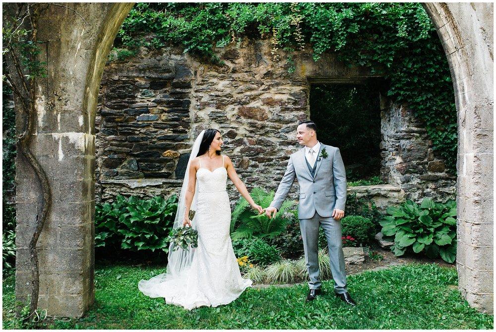 winston salem wedding photographer_0094.jpg