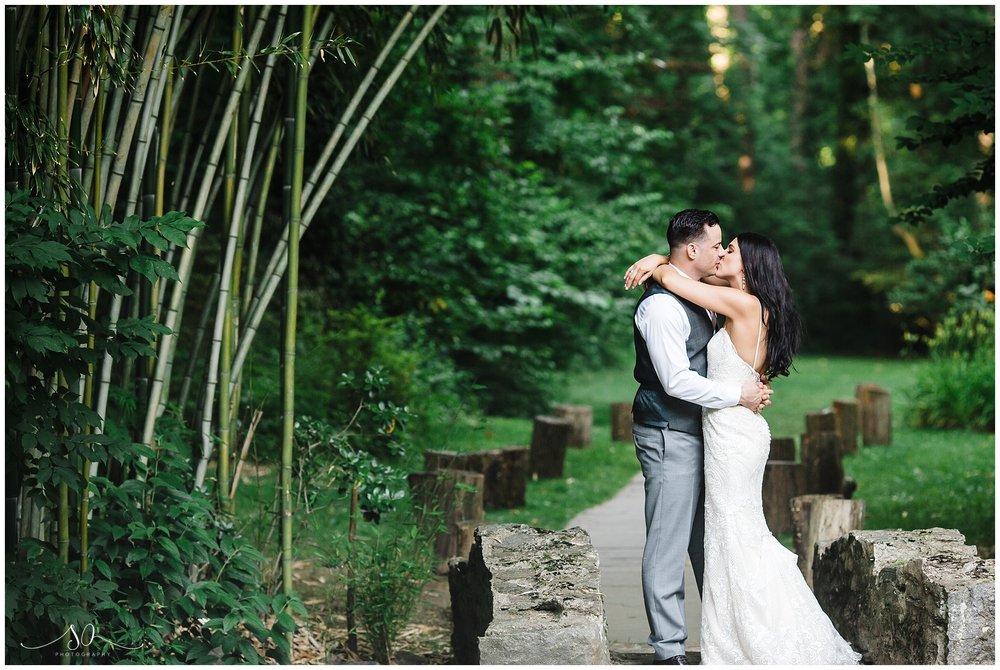 winston salem wedding photographer_0095.jpg