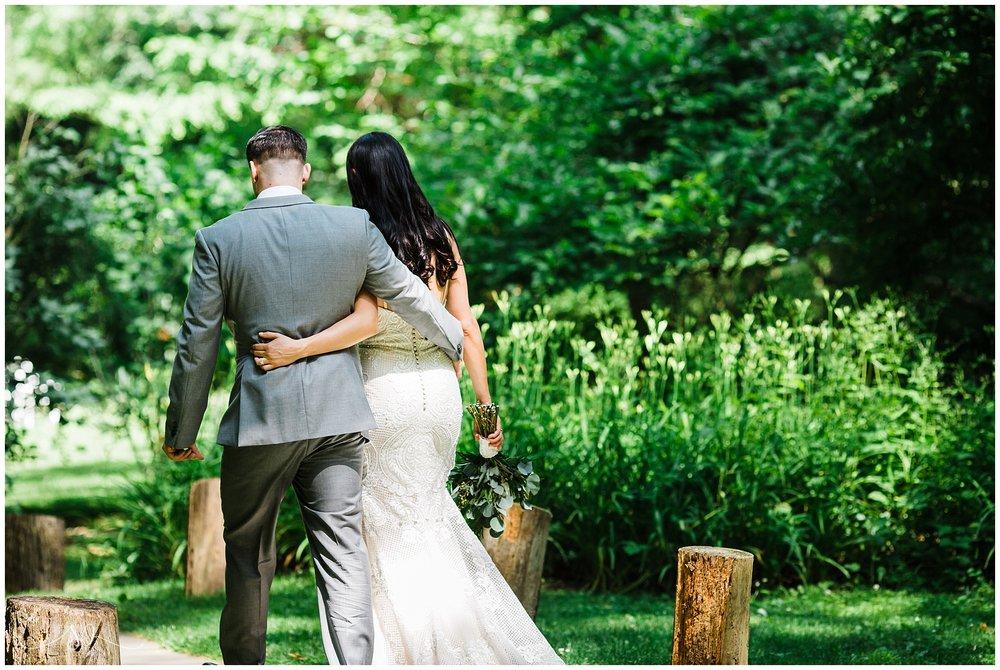 winston salem wedding photographer_0096.jpg