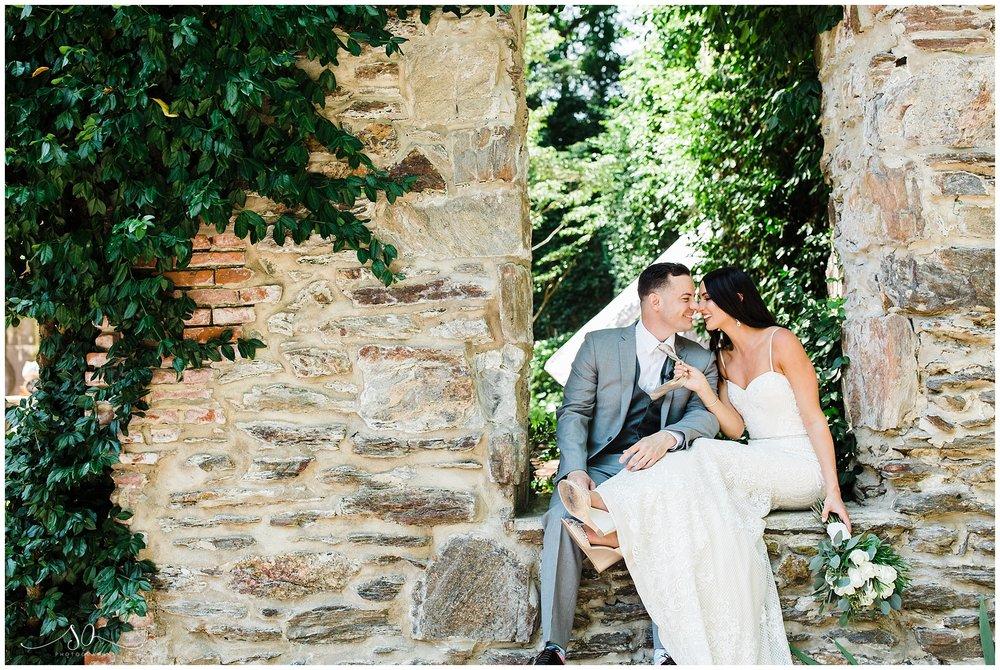 winston salem wedding photographer_0100.jpg