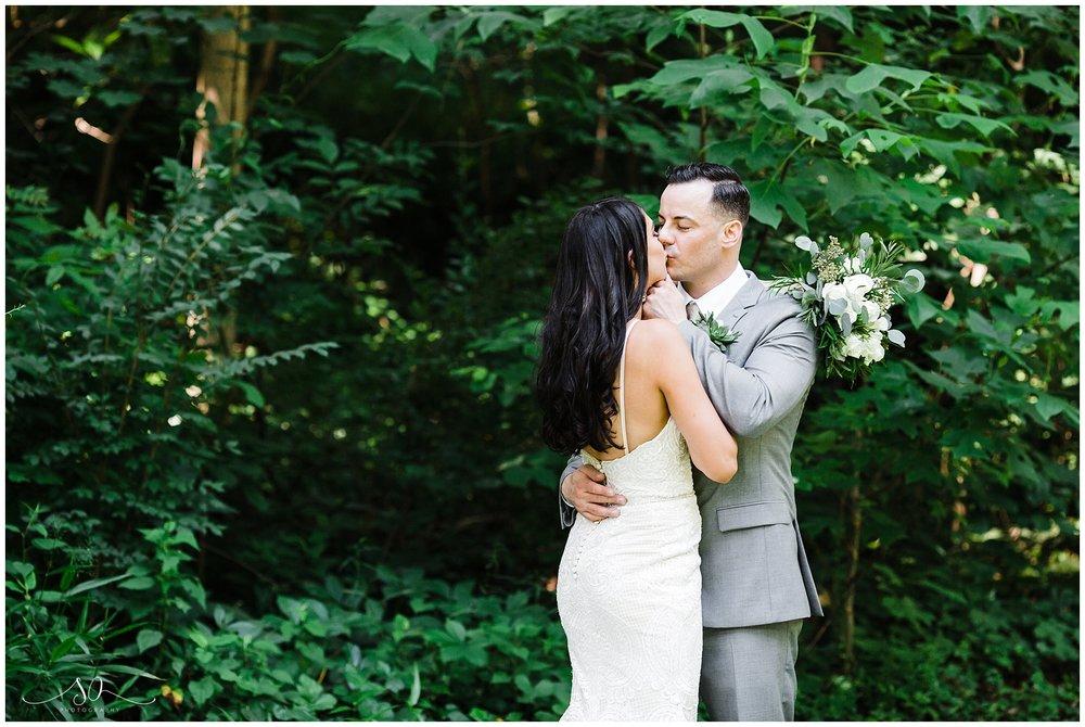 winston salem wedding photographer_0102.jpg