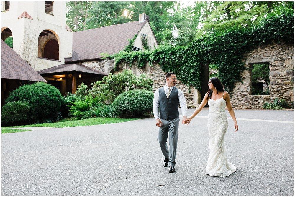 winston salem wedding photographer_0138.jpg