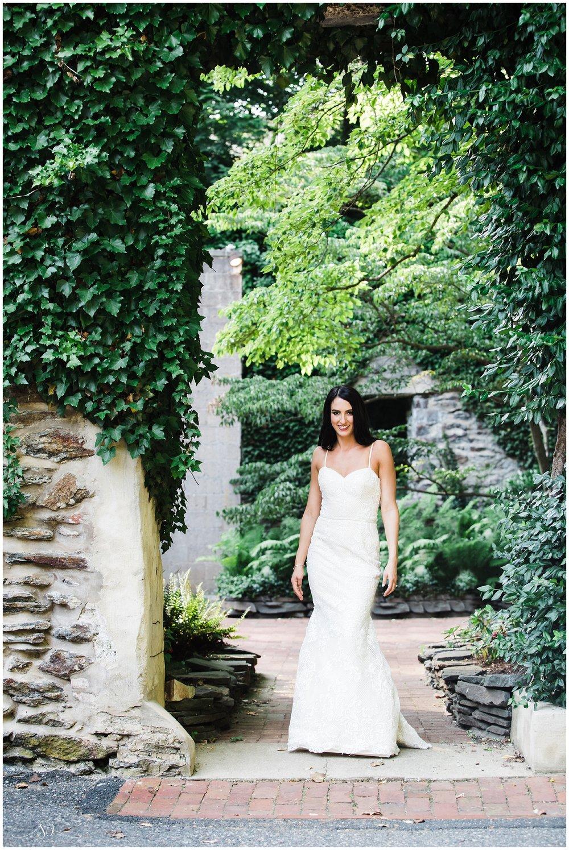 winston salem wedding photographer_0137.jpg