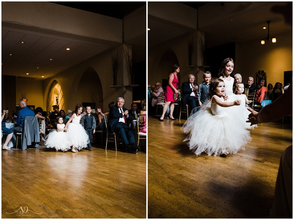winston salem wedding photographer_0109.jpg