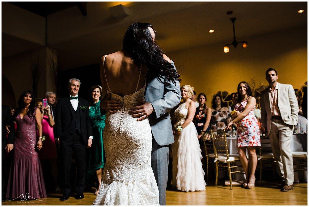 winston salem wedding photographer_0113.jpg