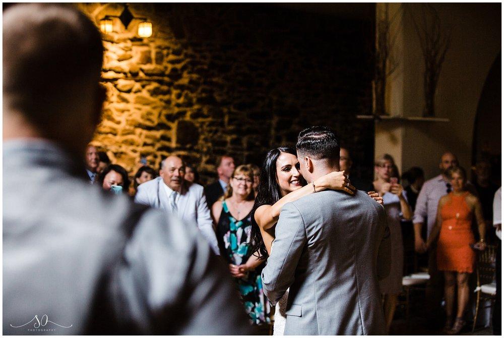 winston salem wedding photographer_0114.jpg