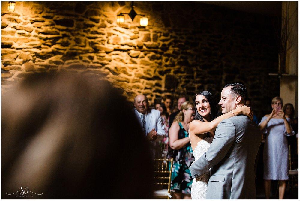 winston salem wedding photographer_0115.jpg