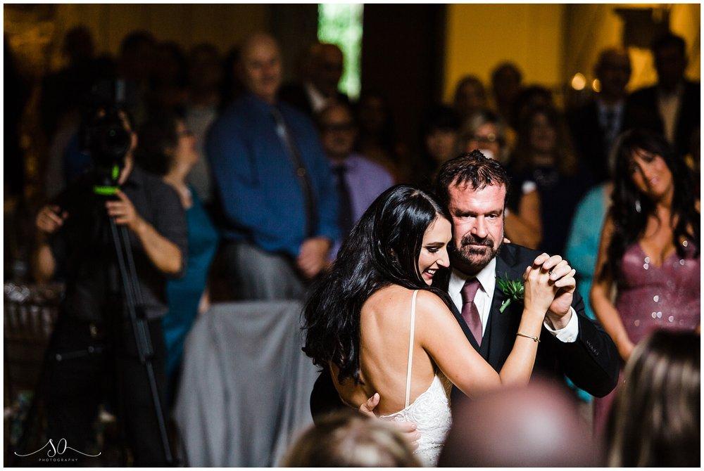 winston salem wedding photographer_0116.jpg