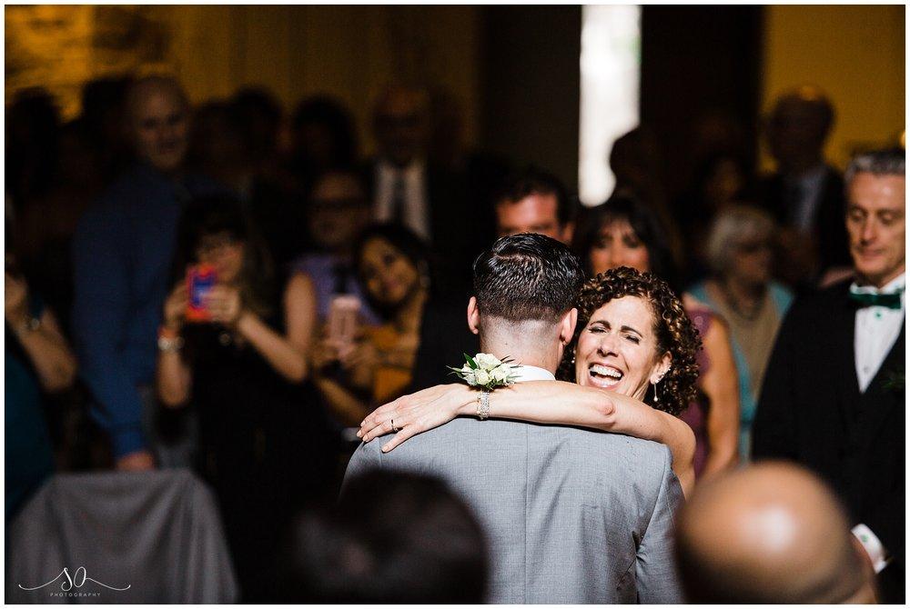 winston salem wedding photographer_0119.jpg