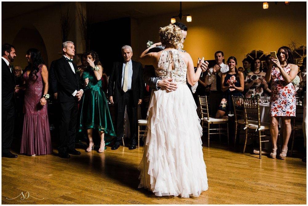 winston salem wedding photographer_0118.jpg