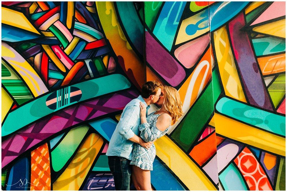 st pete murals engagement photos_0001.jpg